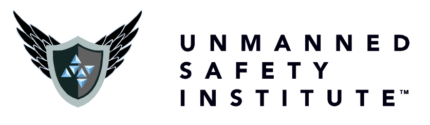 Unmanned-Safety-Institure
