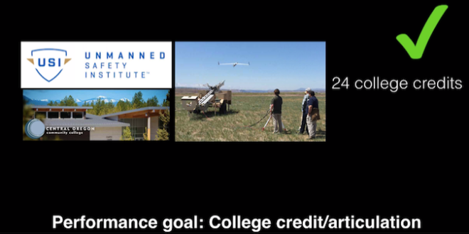 college credit.png
